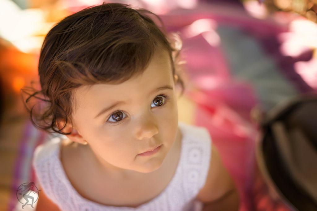 Fotografia infantil asturias oviedo